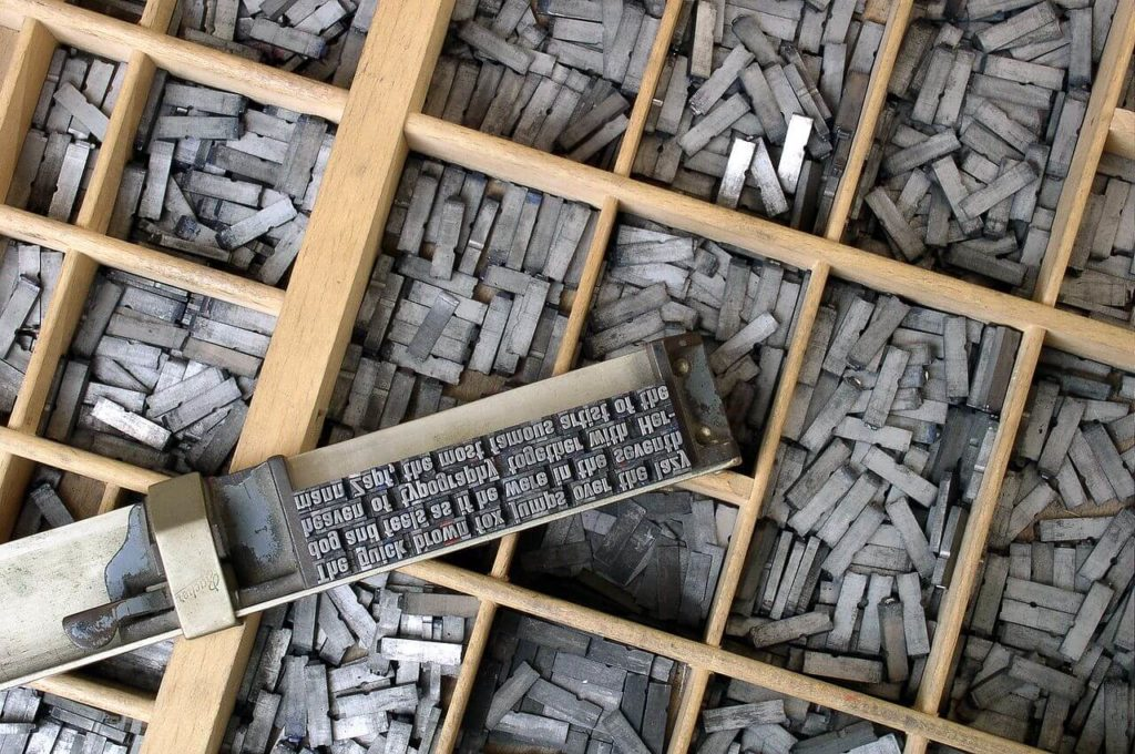 10 Reasons to Start Using The Gutenberg Editor Now