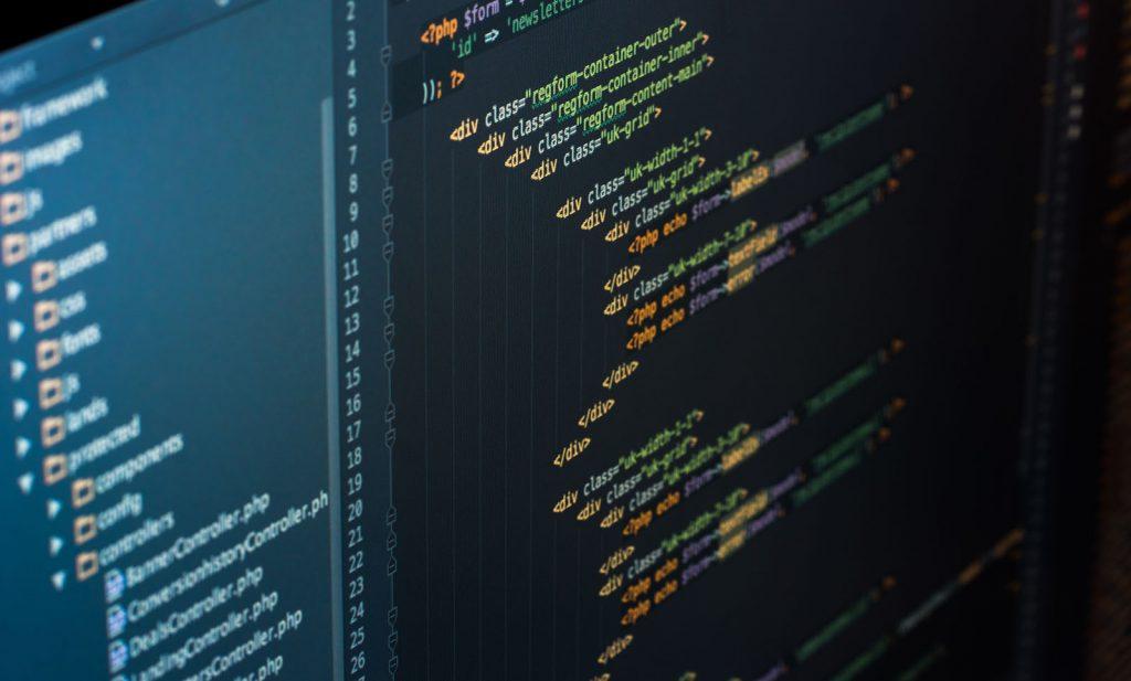 Upgrading to PHP 7.0 on Ubuntu 14.04