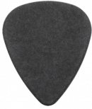 Products-Guitar-Pick-320