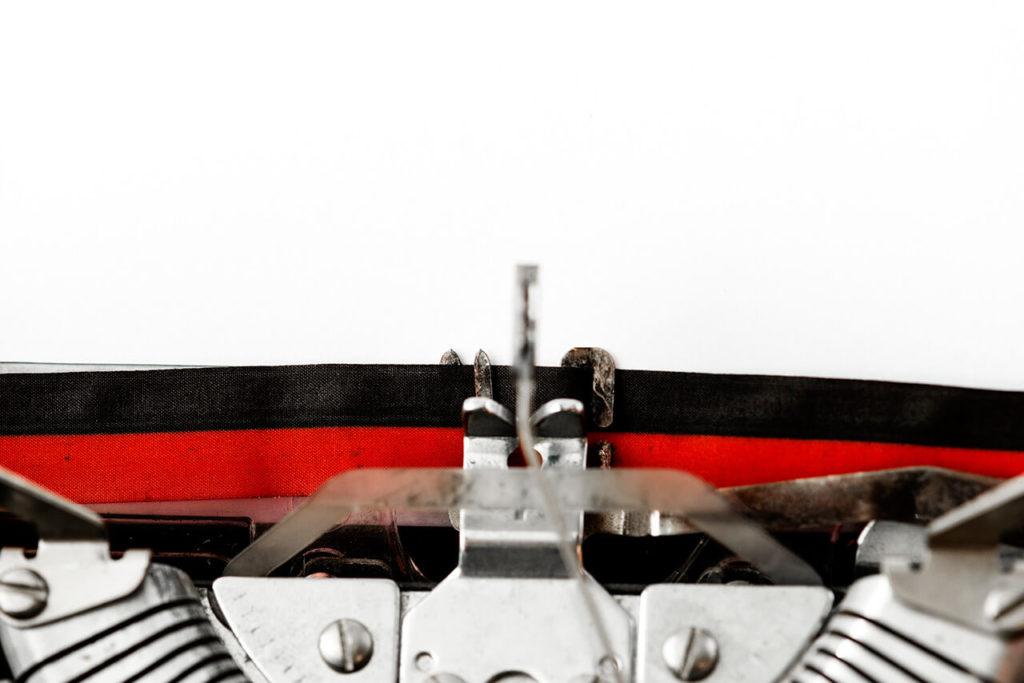 Classic WordPress Editor - Plethora Themes